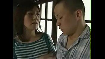 japanese mom seducing Reallifecam sex videos dasha and demid