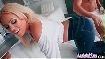 punishment porn stars lenght movie hardcore Granny and young boy love