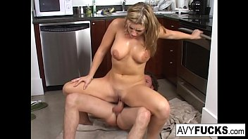 gets pov in coco jmac by nailed valentina 100 european blowjobs