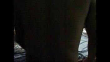actress pinay sunshine sex porn cruz video scandal Xxx chudai photo