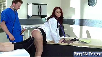 movie all monique alexander Masturbation iran store hidding