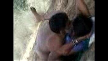 indian ground village Jelica had hot sex