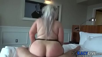 shemale solo ass huge Dirty sluts are eager to make him cum in the great outdoors
