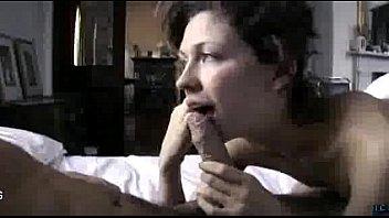 gays looking good german hottie strokes Carly parker tutor