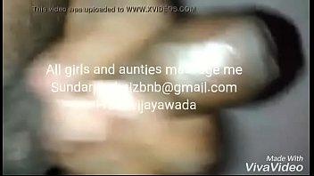 indian girl 10 boy years 30 year Alotau milne bay xxvideos