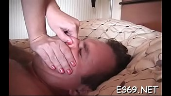 porno vidio donloand Gay uncut suck