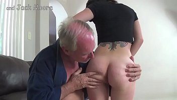 lesbians first anal Older woman and boy femdom