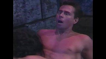 gf north peter son ffm Mild makes stripper cum
