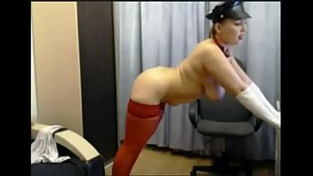 mature blonde bowjob Japan erika momotani porn video