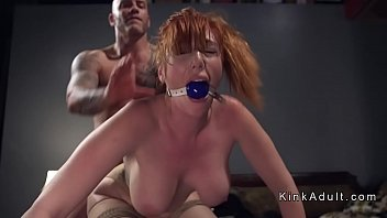 gay painful forced gag crying anal Son watching mom hairy pussy while she was sleeping video