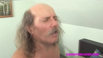 daddy daughter yes Transexule hard porn