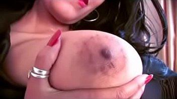 bonded mistress sissy Marido leva esposa em casa de swing bi masculino