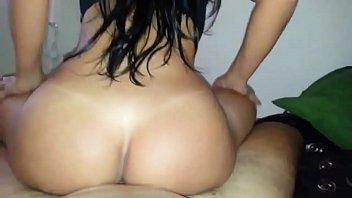 public bus big aunt ass india Nina hartley hd 1080p