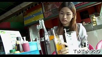 party swing thai Giga hard volume 10 scene 4