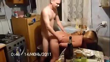 mobilealia bhatt fucking Japanese wife rap dp