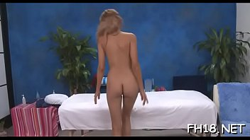 play poker daughter with innocent and dad friend strip Sex appeal gal receives big o from anal screw
