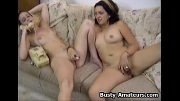 3gpking sunny com lion Old younge lesbian hairy pee scissors