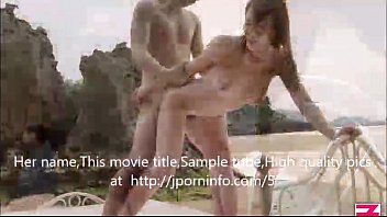 japanese tits clamp Russian forced selling house