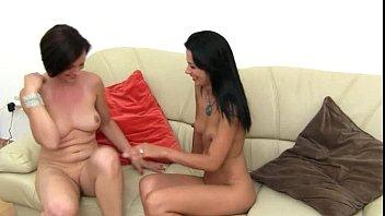 milking nipple big Cheating redhead hidden cam