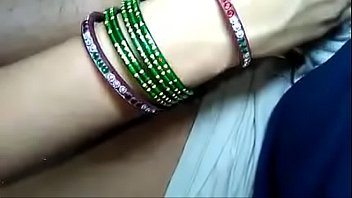 indian desi chudai saree video 3gp bhabhi ki in Anal italian amatoriale