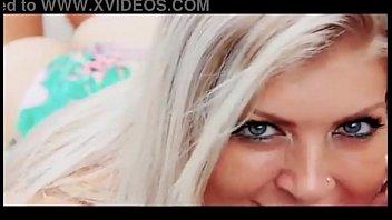 tabbo video xxx Jennifer nixon on x videoscom