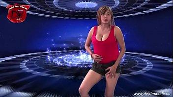 tha song video9 com zaroori video Cute ukrainian synthia hot suck face fuck cummsv105