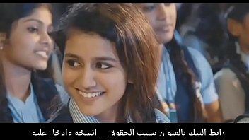 video 274 hot Siti noraini bte abdullah