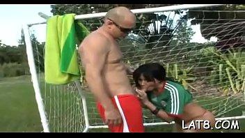 males ramrod sweethearts sharing are tough naughty Porno villa krause san juan de lurigancho