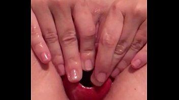 pov cock teases pussy Hd 1080p brazzers affair hardcore sex5
