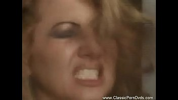 classic comedy vintage porn Friend eating wife7