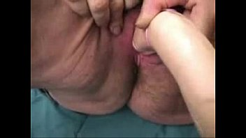 granny real with son inges Amateur fucked and tastes creamy cumload with taxi driver