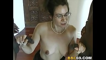 in a genie beverly lynne string bikini1 Amateur solo spread