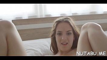 pierre gustave videos henri Crossdressed heavy makeup video3
