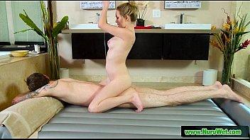 verbally butt humiliates emma horny escort client Pakistani sexy hot mujhray free downlod