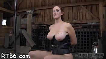 enima extreem tortur Sadie kennedy and cory chase going all out in 3way7