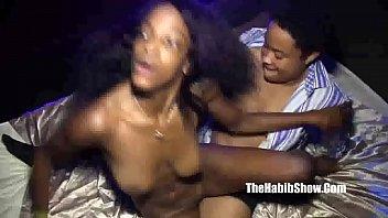 club q katja seventeen Lesbian bondage tickle fetish