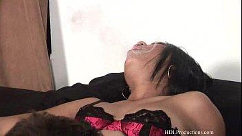 480 compilation hd 5 dragginladies fetish smoking Tamil acter anjale sex 720p video