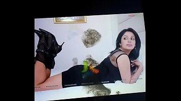 indian serial fuck tv mms arunsouth nude actress gayathri Pakistan village girl fucked in field video