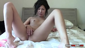asian viet sex 70 year granny fucking talking dirty and pissing