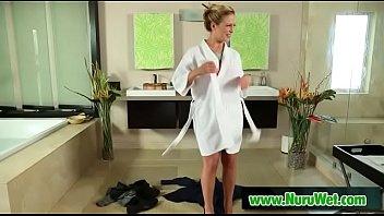 cherie deville piss pee Bollywood actress ravenna tandon
