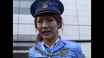 subtitles eng mom japanese Ass academy 01 scene 2 asses up
