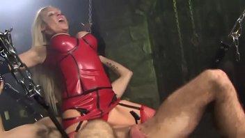 slave fuck her fatty Hd atm ffm