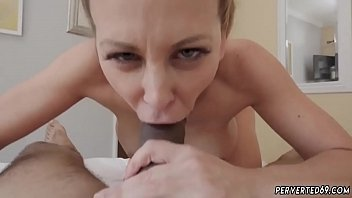 on first facial hot in klaudia cam Barefoot revving girl