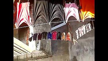 tangas gordas mexicanas Copine masque offerte