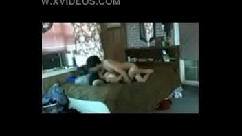 porn6 watching catches milf boy Shyla stylez is not shy