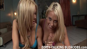 work before joi blonde Sunny leon fuking images