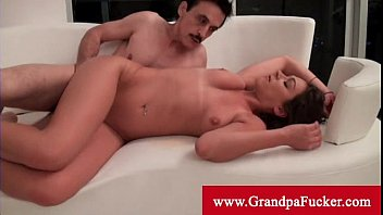 thick w wife cock fuck man old Femdom cbt domina cock slave