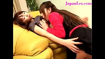 japanese smut lesbian mouth Mother wanking her son