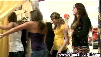 girls party cock club suck euro amateur Hd solo eufrat