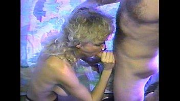 bun extract scene busters 1 22 lbo 12 16sal ki ladki sex